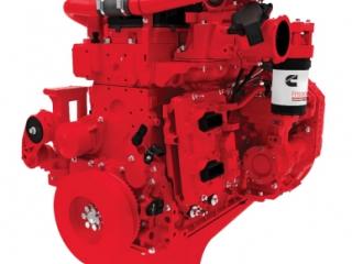 Применяемость двигателей Cummins на различных автомобилях и автобусах