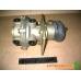 Кран тормозной центральный 100-3514008 аналог
