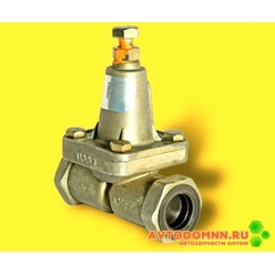 Клапан защитный одинарный (Полтава) 100-3515010-01 ПААЗ