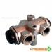 Клапан защитный двойной (Полтава) 100-3515110 ПААЗ