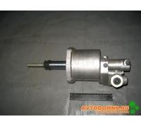Усилитель сцепления (ПГУ) МАЗ с 1-диск.сцеплением ЯМЗ -182-184 11-1602410-32