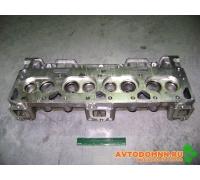 Головка блока не универсальная орловские металлы г.Мценск ЗИЛ 130-1003012-Б