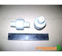 Ролик колодки задней ЗИЛ 130-3502109