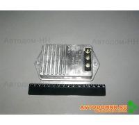 Коммутатор-транзистор ГАЗ, УАЗ 131.3734 ЗМЗ