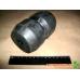 Буфер (отбойник) передней рессоры Г 3302,3310/задней рессоры Г 2217 14-2912622 Чайковский