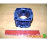 Коробка термостата водяного МАЗ, ЛИАЗ Автодизель 236-1306052-А