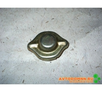 Пробка-клапан расширительного бачка 24-1311065 ОАО ГАЗ