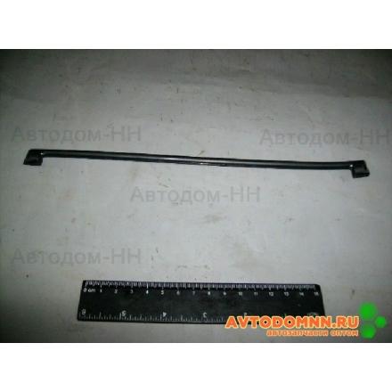 Уплотнение к/вала переднее ПАЗ 240-1401059 ММЗ