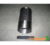 Гильза блока цилиндров дв.Д245 ПАЗ 245-1002021А ММЗ