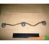 Трубопровод дренажный 245-1104320-А2 ММЗ