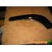 Накладка переднего бампера левая (хром) Г-3110 3110-2803151-20 ОАО Горьковский автомобильный завод