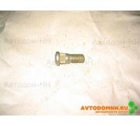 Шпилька переднего колеса ГАЗель Next, ГАЗ-3302 3302-3103008
