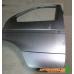 Дверь передняя левая н/о (рестайлинг) ГАЗ-3302 3302-6100015-10 ОАО ГАЗ