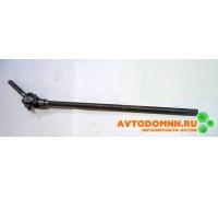 Шарнир передний привод правый (длинный) Г-3302 33027-2304060-01