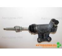 Цилиндр сцепления рабочий ГАЗ-3307 3307-1602510 ОАО ГАЗ