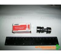 Вилка крестовины рулевого кардана (средняя) ГАЗ-3302 3307-3401481 ОАО ГАЗ