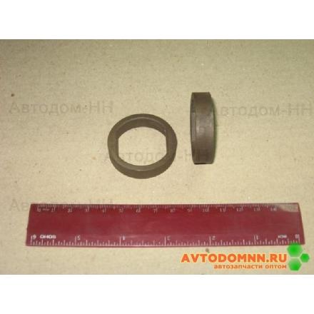 Шайба переднего подшипника вторичного вала Валдай 33104-1701132 ОАО ГАЗ