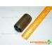 Сайлентблок (шарнир резинометаллический) передней рессоры Г3310 Валдай /Газель Бизнес Газель Бизнес 33104-2902027