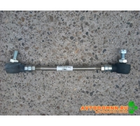Трос КПП (0,97м) ПАЗ-320402-03(05) с кпп ZF 371.1703490-206