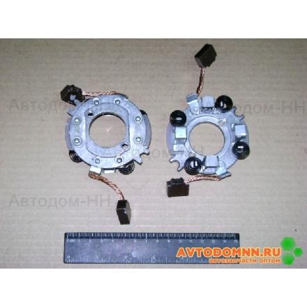 Траверса двигатель ЗМЗ-402.10, 406.10, для авт. ГАЗ-2705, 3302, 2705, 3221, 3110, 3102 и их модификации 42.3708310 ЗМЗ