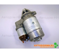 Стартер ВАЗ-2101-07 ВАЗ 425.3708 БАТЭ г.Борисов