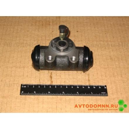 Цилиндр тормозной передний Г-53/3307 (d 35) 4301-3501040 ПЕКАР