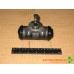 Цилиндр тормозной передний ГАЗ-53, ГАЗ-3307 4301-3501040 ОАО ГАЗ