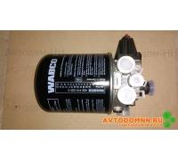 Осушитель воздуха 12V (аналог Wabco) 4324101270 аналог