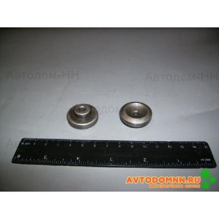 Сухарь пальца продольной рулевой тяги ГАЗ-66, ГАЗ-3308, ГАЗ-3309 51-3003023