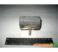 Подушка (отбойник) подрессорника Г53/3307/ПАЗ/3302 ПАЗ 52-2913428 Чайковский