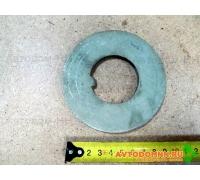 Кольцо подшипника ступицы упорное КААЗ ЛИАЗ-5256 5256-3001063-10 КААЗ