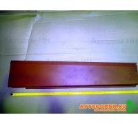 Панель задняя левая внутреняя в сборе ЛИАЗ-5256 5256-5602021 ЛИАЗ Ликино