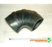 Патрубок угловой воздушного фильтра 53205-1109375