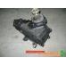 Механизм рулевого управления МАЗ 64221, 54326, 6303, 5551 с распределителем (с 1997 г.) 64229-3400010-01