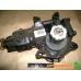 РК рулевого механизма с распределителем ПАЗ 64229-3400010 БЗА