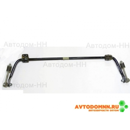 Штанга стабилизатора передней подвески ГАЗель Next А21R23-2906016 ОАО ГАЗ