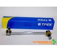 Стойка стабилизатора передней подвески Лада Веста ТРЕК SL70-198 ТРЕК