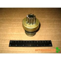 Привод стартера (бендикс) (БАТЭ) СТ230-3708600-01 БАТЭ г.Борисов