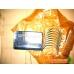 Комплект шатунных вкладышей (СТ) ВК-24-1000104 ЗМЗ