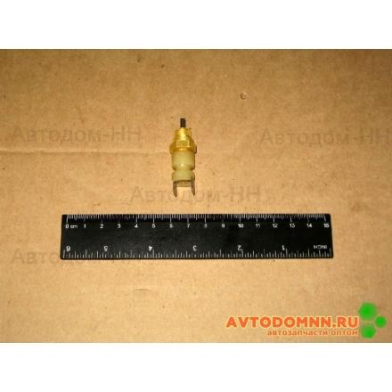 Датчик выключения сигнала тормоза (мышонок) ПАЗ ВК424 Автоприбор г.Владимир