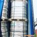 Тормозной барабан автобусы ПАЗ-3204,320412,Вектор задний/передний, колодка 160 мм 8 шпилек 231-3501070-20.06C
