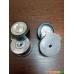 Натяжитель ремня привода вентилятора дв.ЯМЗ 5344 5340.1308110-10
