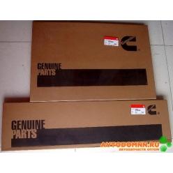 Комплект прокладок двиг полный (верхниз) 4BT 4988033 Cummins