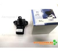 Датчик абсолютного давления дв. ДВС 4216 Евро-3 УМЗ-4216 110308-0239010