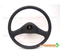 Колесо рулевого управления ГАЗ-2217, ГАЗ-2752, ГАЗ-33104, ГАЗ-33106, Газель 2217.3402015