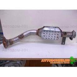 Нейтрализатор дв.УМЗ ЕВРО-3 ГАЗ-3302 АК 2310.1206005-30