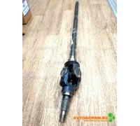 Шарнир передний привод правый (длинный) Г-22177, Г-27527 23107-2304060