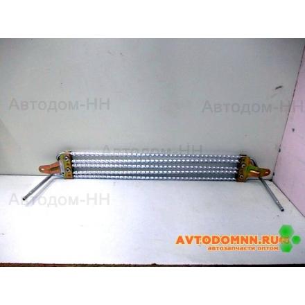 Радиатор масляный ГАЗель Бизнес 2705-1013010