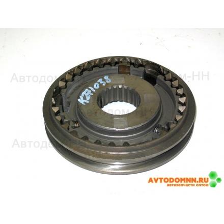 Синхронизатор 4-5 передач КПП C41R11-1700010-03 ГАЗон Next 3309-1701121-10 ОАО ГАЗ