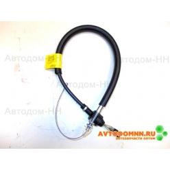 Трос газа Валдай 33104-1108050